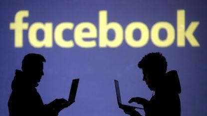 """Ophefmakende memo uitgelekt: """"Facebook bereid om te groeien ten koste van alles"""""""