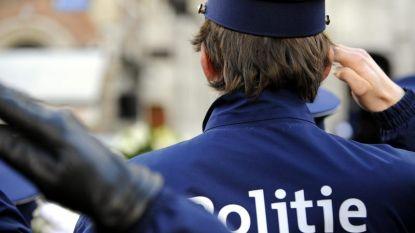 Dealers werkten vanuit studentenkoten: groot drugsnetwerk opgerold, 10 arrestaties
