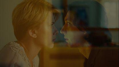 """Vele Golden Globe nominaties voor 'Marriage Story' regisseur Noah Baumbach: """"Dat een huwelijk is afgelopen, wil niet zeggen dat het is mislukt"""""""