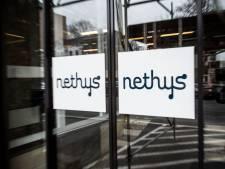 "Nethys ferme son site ""ilico"""