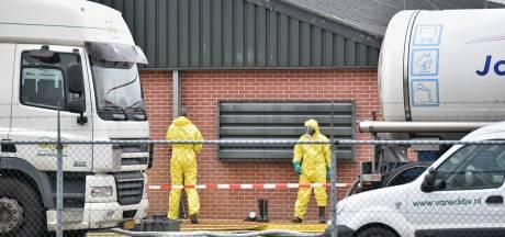 Vogelgriep in Moergestel: bedrijven in de Kempen wachten in spanning af