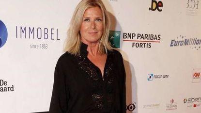 Tip Film Fest Gent: Barbara Sarafian wil meer zien van meestercineast Ken Loach