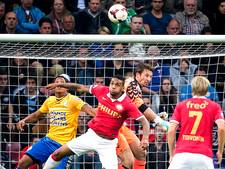 PSV opent het nieuwe  seizoen met duel bij RKC