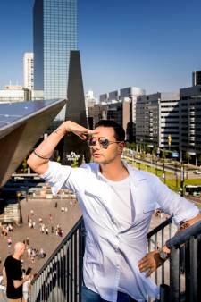 Fred van Leer viert volgend jaar verjaardag in Ahoy: 'Het wordt hysterisch'