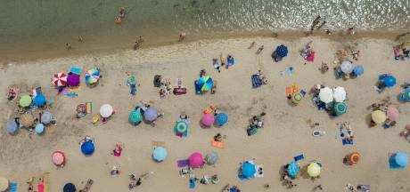Vakantie in Europa? De verschillen in beleid zijn enorm