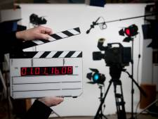 Hollywood arrête les tournages face à l'explosion de nouveaux cas de coronavirus