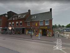 Toch geen Poolse supermarkt in Schijndel na reeks aanslagen: 'Eindelijk weer gerust slapen'