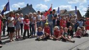 Kinderen uit Nederland niet meer welkom in Belgische opvang
