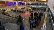 MIVB-net rijdt langer voor Brussels Summer Fetival