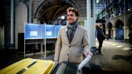 Triomf voor Baudet, de 'beschaafde versie van Wilders'