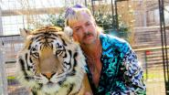 Wordt 'Tiger King' Joe Exotic straks vrijgelaten? President Trump 'zal het dossier bekijken'