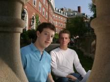 """Un co-fondateur de Facebook accuse Zuckerberg de """"sacrifier la protection de la vie privée"""""""