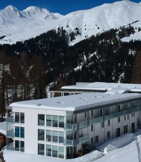 Onrust groeit over sluiting van astmacentrum in Zwitserse bergen