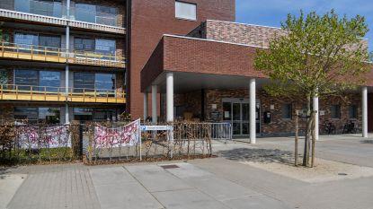 Drie nieuwe overlijdens in woonzorgcentrum Meulenbroek