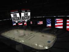La NHL et le tournoi de Cincinnati reportent à leur tour des rencontres