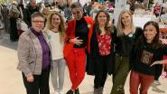 Supermadammen Supermarkt voor tweede keer in Stadsfeestzaal