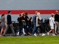 Medewerker kinderopvang in De Bilt pleegde ontucht met twee kinderen