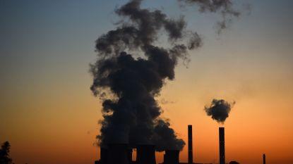 Gebrek aan klimaatambitie zadelt Vlaanderen op met miljoenenfactuur