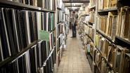 Stad beloont thesissen over Izegems onderwerp