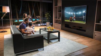 Waarom oled belangrijker is dan 4k bij de aanschaf van een nieuwe tv