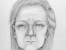 Opnieuw aandacht voor vermoorde vrouw Westdorpe in Opsporing Verzocht