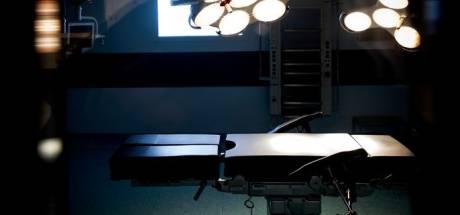 Kamer wil alsnog verbod op hersteloperaties maagdenvlies