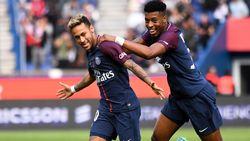 Ambras tussen Neymar en FC Barcelona: Braziliaan wil dat ex-club uit de Champions League gezet wordt