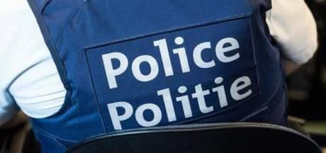 L'homme qui a poignardé sa mère à Blankenberge placé sous mandat d'arrêt