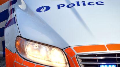 Zware tol op Waalse wegen afgelopen nacht: twee doden bij frontaal ongeval, fietser overleden bij aanrijding met vluchtmisdrijf