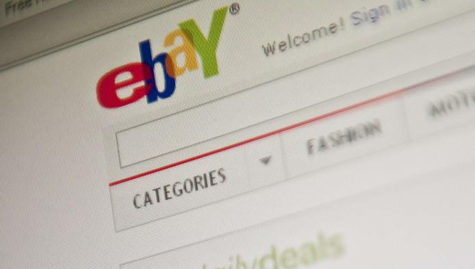 De 2016 à 2018, les prévenus mettaient en vente sur le site d'enchère en ligne eBay des articles qu'ils n'avaient pas l'intention d'envoyer aux acheteurs malgré les paiements effectués.