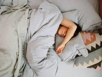Daarom moet jij 's nachts zo vaak opstaan om te plassen
