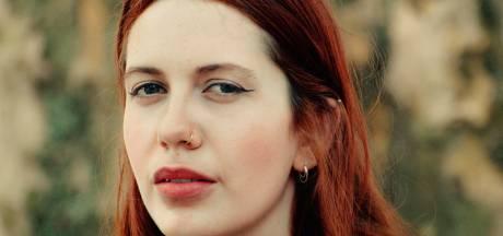 Merel van Slobbe: Er zijn eigenlijk geen regels als je iets creëert