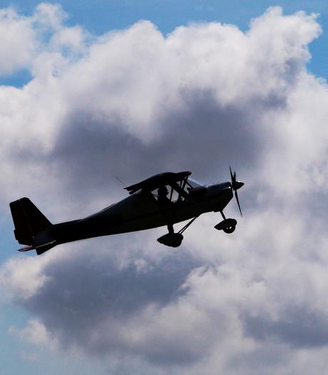 Gevlogen: crimineel heeft vrij spel op elf kleine vliegvelden in Nederland