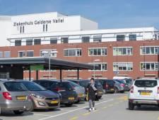 Pillen en zalfjes met één druk op de knop: Ziekenhuis Gelderse Vallei start met versturen digitale recepten