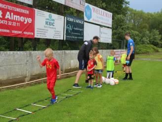 Sporten en jeugdbewegingen opnieuw toegelaten voor kinderen jonger dan 13 jaar in Erpe-Mere, Lede versoepelt (nog) niet