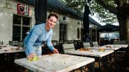 Café In De Klok krijgt nieuwe eigenares