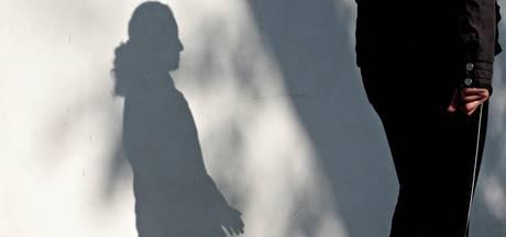Nieuw centrum voor slachtoffers seksueel geweld