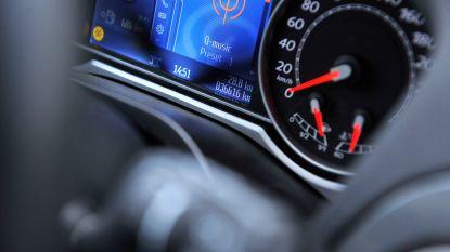 AG Insurance geeft korting aan wie weinig rijdt