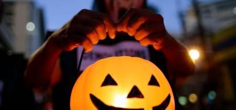 Wat weet jij van Halloween? Speel hier de spookachtige quiz