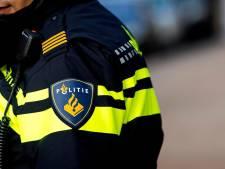 Arrestaties na verkeersruzie Leidsche Rijn