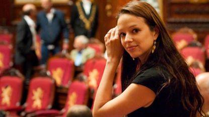 Belgische staat moet morele schadevergoeding betalen aan ex-N-VA-senator Kim Geybels