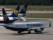 Ryanair heeft het aan de stok met Spaanse piloten