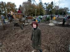 Vertrekkend schooldirecteur Marianne Boschman (65) is jaloers op de volgende generatie leraren