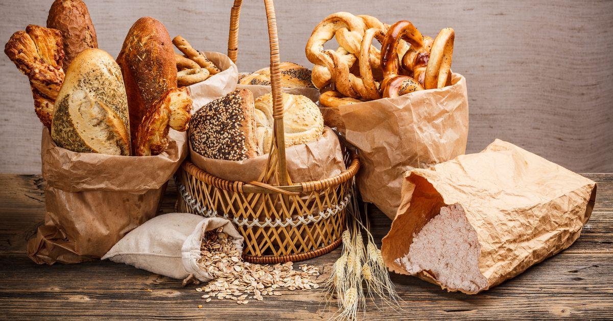 koolhydraatloos dieet