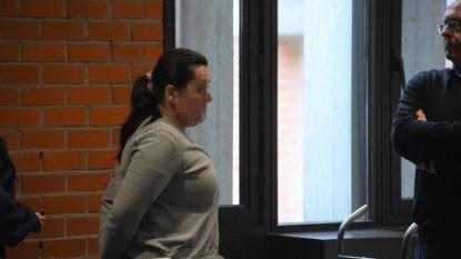 Vrouw brengt partner om met 18 messteken: zwaardere straf in beroep