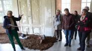 Interactieve natuurexpo in Hof ter Saksen toont 'huisvesting' van diersoorten