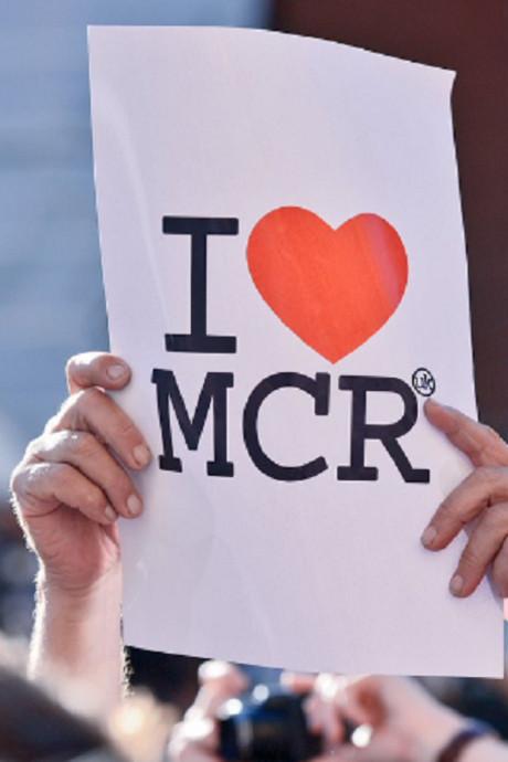 Dit zijn de gezichten en verhalen van de slachtoffers in Manchester