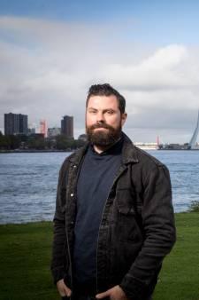 Taakstraf en voorwaardelijke celstraf voor frauderend ex-raadslid Kevin van Eikeren