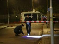 Justitie: Vermoorde crimineel Eaneas Lomp werd in de val gelokt door vriend