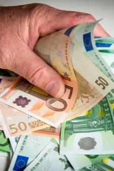 Raadsleden Waalwijk zakkenvullers? 'Verre van dat'